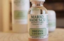 review mario badescu drying lotion indonesia