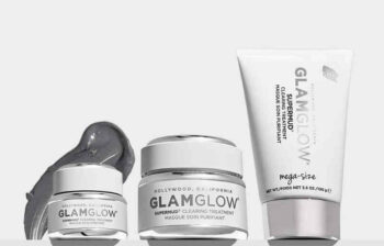 review glamglow supermud